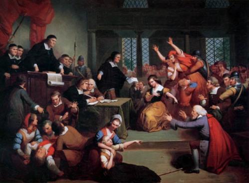 Mattheson 1853