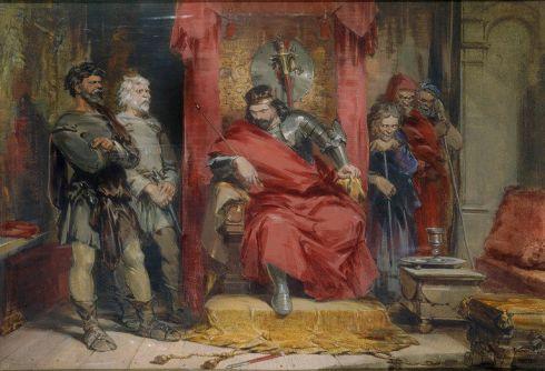Macbeth_instructing_murderers_of_Banquo