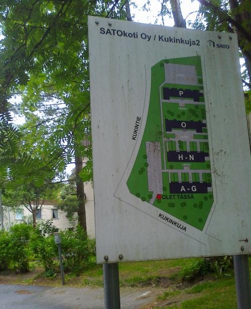 kukin4
