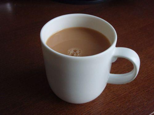 Builder's tea (Wikimedia Commons)