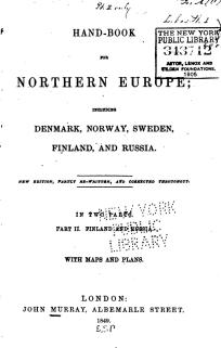 handbookForNorthernEurope