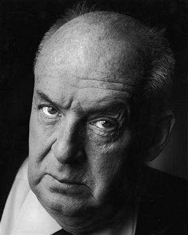 Vladimir Nabokov (Wikimedia Commons)