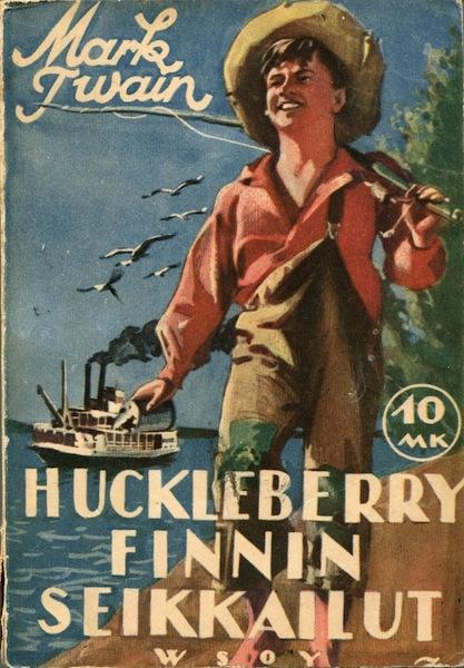 Kivimies (1941)